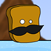 Toastache A Free Adventure Game