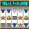 Vegas Paradise A Free Casino Game