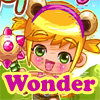 The Wonder World game