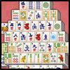 Mahi-Mahi A Free BoardGame Game