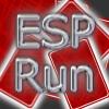 ESP Run A Free Casino Game