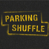 Parking Shuffle A Free Driving Game