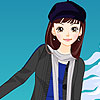 Jana girl Dress up A Free Customize Game