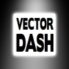 Vector Dash A Free Driving Game