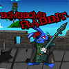 Bomb Bomb Rabbit A Free Shooting Game