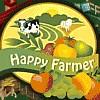 Happy Farmer A Free Facebook Game