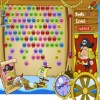 Pirate Bubble War A Free Puzzles Game