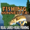 Fishing Minnesota: Leech Lake A Free Sports Game
