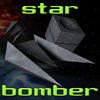 Star Bomber A Free Action Game