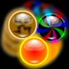 Play Bubble Blast 3