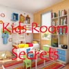 Kids Room Secrets A Free Puzzles Game