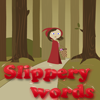 Slippery Words - Little Red Riding Hood A Free BoardGame Game