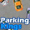 Parking Kings A Free Driving Game