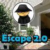 SSSG - Escape 2.0 A Free Adventure Game