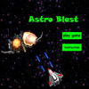 AstroBlast A Free Shooting Game
