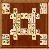 Mahjong A Free BoardGame Game