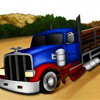 Transporter Truck A Free Adventure Game
