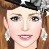 Magician Princess A Free Dress-Up Game