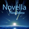 Novella: Planet Defense