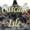 Cascade Isle A Free Adventure Game