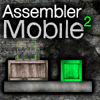 Assembler Mobile 2 A Free Puzzles Game