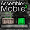 Assembler Mobile 2