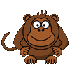 Jumpy Monkey A Free Adventure Game