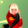 HipHop Girl game, allhotgame.com, allhotgame, ashitagames, is4shared.com, 3dgameflash.com, zombieonlinegames.net, roomescapegame.net, thedressupgirl.com, getfreevectors.com
