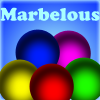 Marbelous A Free Puzzles Game