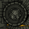 submachine: 32 chambers A Free Action Game