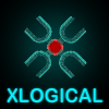 XLogical A Free BoardGame Game