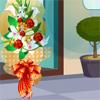 Beautiful Bouquet game