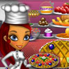 DOLI- Sweet Pies A Free Customize Game