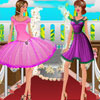 Bridesmaids A Free Dress-Up Game