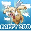 Happy Zoo A Free BoardGame Game