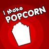 iMakePopcorn A Free Action Game