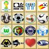 ?????????1.01-FIFA match it_1.01