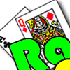 Race To 21 A Free Casino Game