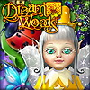 Dreamwoods A Free Puzzles Game