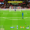 PB Freekick A Free Sports Game