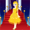 Princess Test game