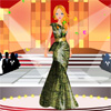 Fashion show dressup game A Free Dress-Up Game