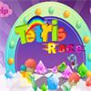 Tetris Race A Free Puzzles Game