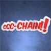 ccc-Chain!!
