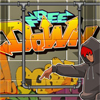 Free Down A Free Action Game