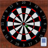 Dartmaster9in1 MOBILE A Free Action Game