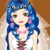 Pretty Bride A Free Dress-Up Game