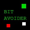 Bit Avoider A Free Action Game