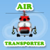 Air Transporter A Free Action Game