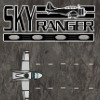 Sky Ranger! A Free Driving Game